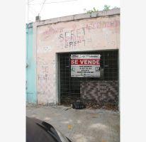 Foto de terreno habitacional en venta en 1 1, vista alegre norte, mérida, yucatán, 1047531 no 01