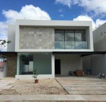 Foto de casa en venta en 1 1, vista alegre norte, mérida, yucatán, 1944812 no 01