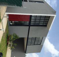 Foto de casa en venta en 1 1, vista alegre norte, mérida, yucatán, 2076934 no 01