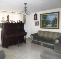 Foto de casa en venta en 1 1, vista alegre norte, mérida, yucatán, 2117668 no 01
