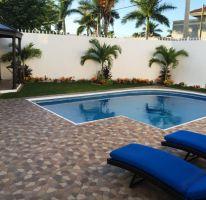 Foto de casa en venta en 1 1, vista alegre norte, mérida, yucatán, 2396642 no 01