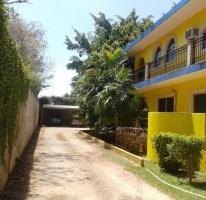 Foto de casa en venta en 1 1, vista alegre norte, mérida, yucatán, 900465 no 01