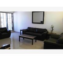 Foto de casa en venta en 1 1, yucatan, mérida, yucatán, 2689432 No. 01