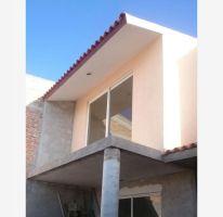 Foto de casa en venta en 1 1, zona centro, pabellón de arteaga, aguascalientes, 1751238 no 01
