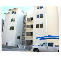 Foto de departamento en venta en  1, 2, 3, balcones de costa azul, acapulco de juárez, guerrero, 1700444 No. 01