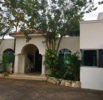 Foto de casa en venta en 1 2, camara de comercio norte, mérida, yucatán, 2193015 no 01