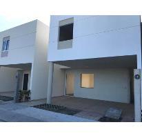 Foto de casa en venta en 1 2, ciudad industrial, centro, tabasco, 2851062 No. 01
