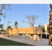 Foto de casa en venta en 1 2, temozon norte, mérida, yucatán, 961885 no 01