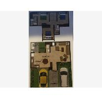 Foto de casa en venta en por el campo militar 1, la sierrita, landa de matamoros, querétaro, 1935606 no 01