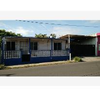 Foto de casa en venta en  1, adolfo ruiz cortines, veracruz, veracruz de ignacio de la llave, 2704711 No. 01