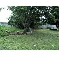 Foto de terreno habitacional en venta en  1, aeropuerto, veracruz, veracruz de ignacio de la llave, 2685200 No. 01
