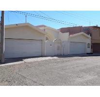 Foto de casa en venta en  1, agua caliente, tijuana, baja california, 2691541 No. 01