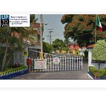Foto de casa en venta en  1, agua hedionda, cuautla, morelos, 2670010 No. 01