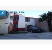 Foto de casa en venta en el aguaje 1, arroyos, san luis potosí, san luis potosí, 2432738 no 01