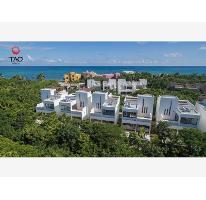 Foto de casa en venta en  1, akumal, tulum, quintana roo, 2670811 No. 01