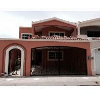 Foto de casa en venta en  1, alameda, mazatlán, sinaloa, 526016 No. 01
