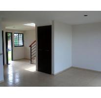 Foto de casa con id 394789 en venta en cerrada campesinos 1 peñuelas no 01