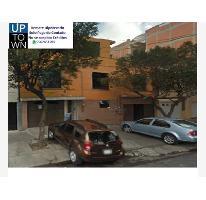 Foto de casa en venta en  1, álamos, benito juárez, distrito federal, 2072692 No. 01
