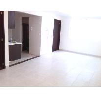 Foto de departamento en venta en  1, álamos, benito juárez, distrito federal, 2750839 No. 01