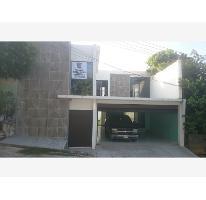 Foto de casa en venta en  1, albania baja, tuxtla gutiérrez, chiapas, 2541242 No. 01