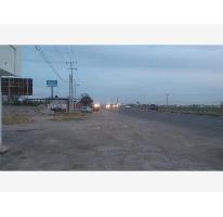 Foto de terreno comercial en renta en  1, albia, torreón, coahuila de zaragoza, 2712885 No. 01