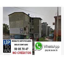Foto de casa en venta en  1, alborada jaltenco ctm xi, jaltenco, méxico, 2821488 No. 01