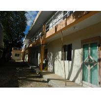Foto de casa en venta en  1, alfredo v bonfil, benito juárez, quintana roo, 2708408 No. 01