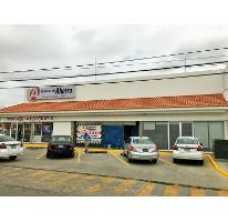 Foto de local en renta en  1, américa, tijuana, baja california, 2674682 No. 01