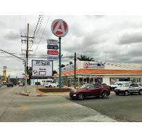 Foto de local en renta en  1, américa, tijuana, baja california, 2691263 No. 01