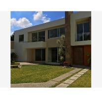 Foto de casa en venta en  1, analco, cuernavaca, morelos, 2672895 No. 01