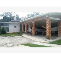 Foto de casa en venta en  1, anenecuilco centro, ayala, morelos, 2779443 No. 01