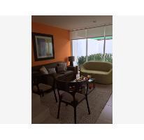Foto de casa en venta en blvd meseta 1, bosques la calera, puebla, puebla, 2027300 no 01