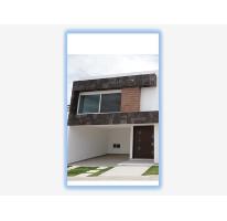 Foto de casa en venta en  1, angelopolis, puebla, puebla, 2537218 No. 01