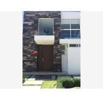 Foto de casa en venta en  1, angelopolis, puebla, puebla, 2558745 No. 01