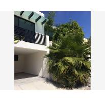 Foto de casa en venta en  1, angelopolis, puebla, puebla, 2691537 No. 01