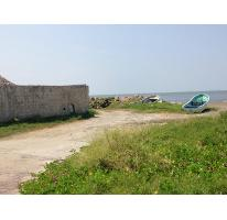 Foto de terreno habitacional en venta en  1, anton lizardo, alvarado, veracruz de ignacio de la llave, 2360180 No. 01