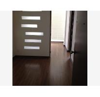 Foto de oficina en renta en dante 1, anzures, miguel hidalgo, df, 1816240 no 01