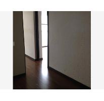 Foto de oficina en renta en darwin 1, anzures, miguel hidalgo, df, 1823090 no 01