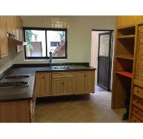 Foto de casa en renta en  1, anzures, miguel hidalgo, distrito federal, 2655812 No. 01