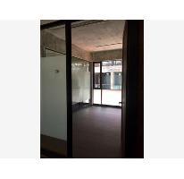 Foto de oficina en renta en  1, anzures, miguel hidalgo, distrito federal, 2711940 No. 01