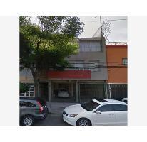 Foto de departamento en venta en  1, anzures, miguel hidalgo, distrito federal, 2807034 No. 01
