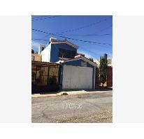 Foto de casa en venta en  1, aquiles serdán, pachuca de soto, hidalgo, 2545607 No. 01