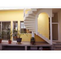 Foto de casa en venta en  1, arboledas, querétaro, querétaro, 2656099 No. 01