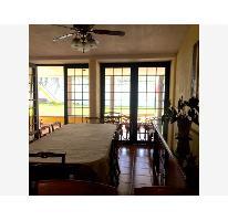 Foto de casa en venta en  1, arboledas, querétaro, querétaro, 2989432 No. 01
