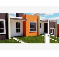 Foto de casa en venta en  1, atlacholoaya, xochitepec, morelos, 2780481 No. 01