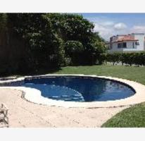 Foto de terreno habitacional en venta en  1, atlacomulco, jiutepec, morelos, 2214528 No. 01