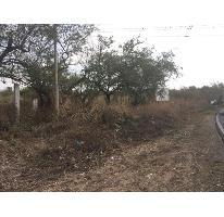 Foto de terreno comercial en venta en  1, atlihuayan, yautepec, morelos, 2674218 No. 01
