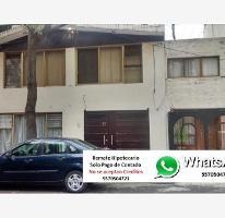 Foto de casa en venta en  1, avante, coyoacán, distrito federal, 2227234 No. 01