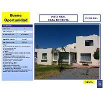 Foto de casa en venta en real del milagro 1, balcones de vista real, corregidora, querétaro, 1798458 no 01