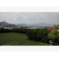 Foto de casa en venta en balcón colonial 1, balcones del acueducto, querétaro, querétaro, 2060802 no 01